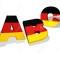 prevajanje nemščina